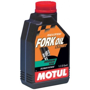 motul-fork-oil-expert-medium