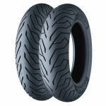 Michelin_City_Grip