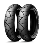 michelin-pilot-sport-sc-radial_tyre_medium_v2.1200x630w
