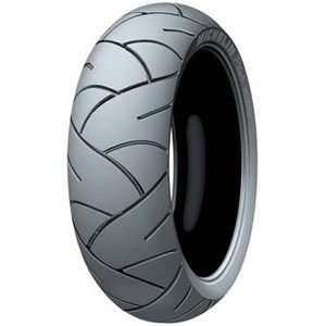 125563748_amazoncom-michelin-pilot-sport-hpx-tires---z-rated---